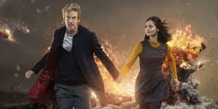 so you think you know doctor who test your knowledge with our