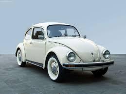 3dtuning Of Volkswagen Beetle Sedan 1980 3dtuning Com Unique On