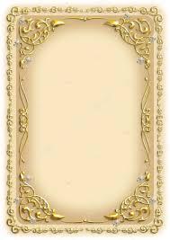 frames for diplomas frame photos diplomas and other design stock photo natamixa