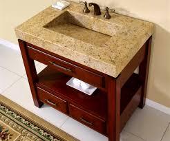 Bathroom Sink Cabinets Home Depot Amusing Bathroom Designs Bath Vanity In Three Drawer Ideasalso