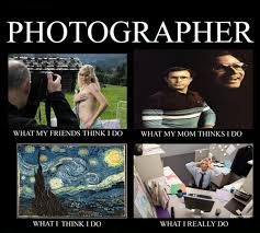 Wedding Photographer Meme - syracuse photographer offering professional portrait family and