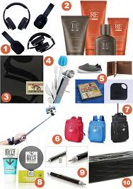 gifts for him christmas 2014 home decorating interior design