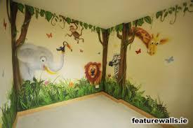 jungle themed home decor rainforest themed classroom jungle room decorating ideas bedroom