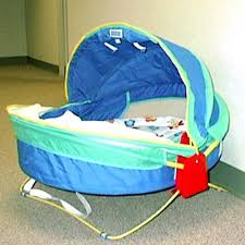 find more fisher price infant travel bed for sale at up to 90 off