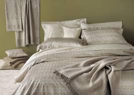 home bed linen paris