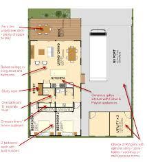 rv port home plans rv home base latest news from rv homebase
