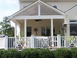House Plans With Covered Porch Covered Porch House Plans Home Design Ideas
