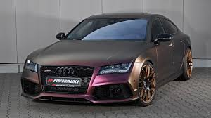 hitman audi audi rs7 reviews specs prices top speed