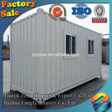 20ft gp container 20ft gp container suppliers and manufacturers