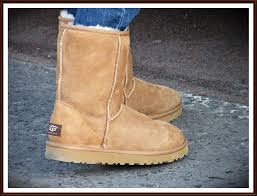 ugg boots sale size 4 spotted candid wearing ugg boots dublin