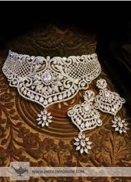 indian bridal necklace images Wedding jewellery online buy indian bridal jewellery 2018 jpg