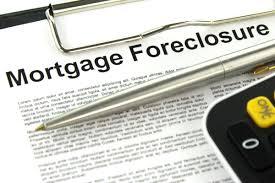 Foreclosure Home In Atlanta Ga Are You Facing Foreclosure We Buy Houses Atlanta Georgia