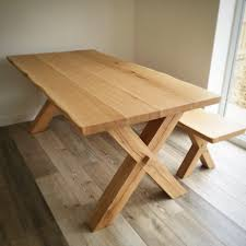 solid oak dining moor solid oak dining table with 4 chairs pleasing oak dining for your solid oak dining table traditional beams solid wood