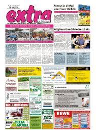 Gebrauchte Einbauk Hen Extra Kempten Vom Donnerstag 11 August By Rta Design Gmbh Issuu