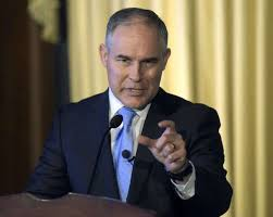 Over John Cabinet The Latest John Kelly Given Authority Over Cabinet Travel Wtop