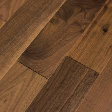 black walnut lacquered engineered wood flooring direct