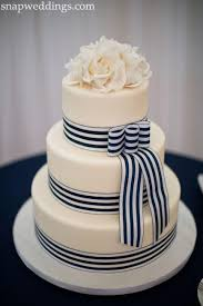 nautical themed wedding cakes nautical wedding nautical a cake 2042715 weddbook
