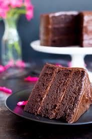 download chocolate 3 layer cake btulp com