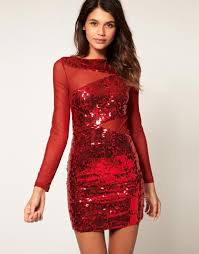 holiday dresses 09 boutique prom dresses