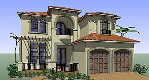italian home plans house plan 75131 at familyhomeplans