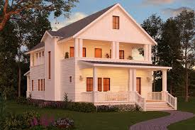porch house plans where s your sleeping porch time to build