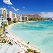 Hawaii where to travel in february images 135 best beach vacations images beach vacations jpg