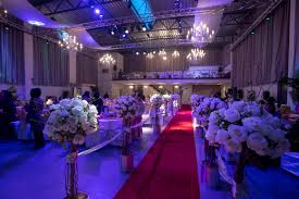 location salle de mariage location salle bruxelles prenses events
