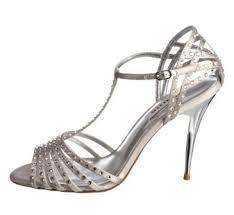 wedding shoes dune dune women s heel in silver wedding shoes hq 2013