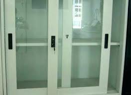Sliding Door Cabinets Pocket Door Kitchen Cabinets Sliding Door Sliding Kitchen Cabinet