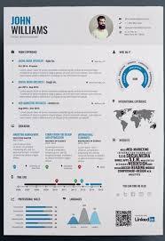modern resume styles modern resume format 2016 2017 resume 2016 resumes pinterest