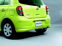 nissan green nissan micra 2016 1 5l sl in uae new car prices specs reviews