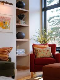 home interior collectibles 6 tips for displaying collectibles hgtv