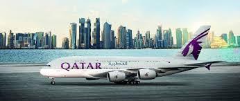 Qatar Airways Gulf Crisis Threatens Qatar Airways Transit Business Experts
