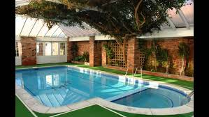 indoor pool house plans indoor residential swimming pools house plans indoor swimming pool