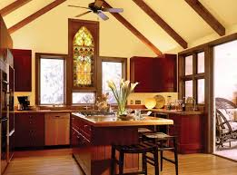 painted kitchen ideas ideas and pictures of kitchen paint colors