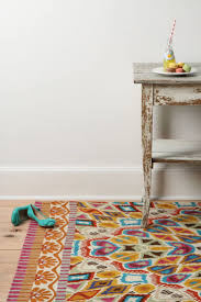 Anthropologie Rug Sale 59 Best R U G S Images On Pinterest Carpets Fabric Rug And For