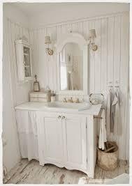 shabby chic bathroom ideas shabby chic bathroom 668 best shab chic bathrooms images on
