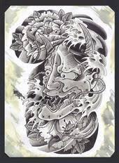 the sinner and saint tattoo tattoo studio