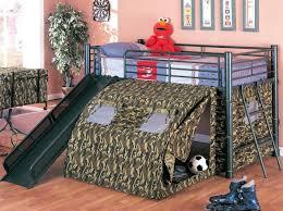 twin kids loft bunk beds with desk u2014 new decoration loft bunk