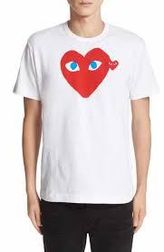 designer t shirts designer t shirts for henley sleeve nordstrom