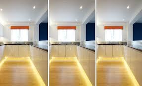Led Kitchen Plinth Lights Ziemlich Kitchen Plinth Lights Puro Led Light 9119 Kitchen