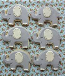 munchkin munchies elephant cookies and simply perfect party cakes