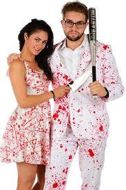 Psycho Halloween Costume American Psycho Halloween Suit Houses October Built 2