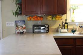 Kitchen Countertop Decor by How To Clean Kitchen Countertops Bjhryz Com
