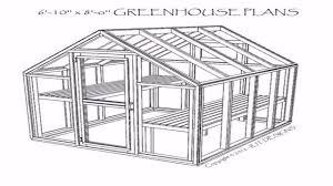 green house floor plans greenhouse floor plan pictures