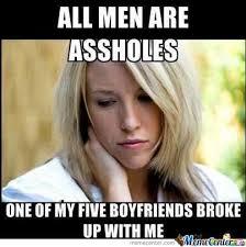 Funny Woman Memes - funny good woman memes memes pics 2018