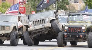 jeep christmas parade 2017 laporte jaycees 4th of july parade u2014 3 what u0027s new laporte