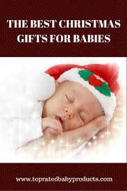 55 best gifts for baby images on pinterest