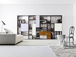 images of modern bookshelves fabulous decorations modern shelving