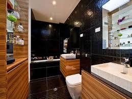 interior design ideas for classy bachelor apartments